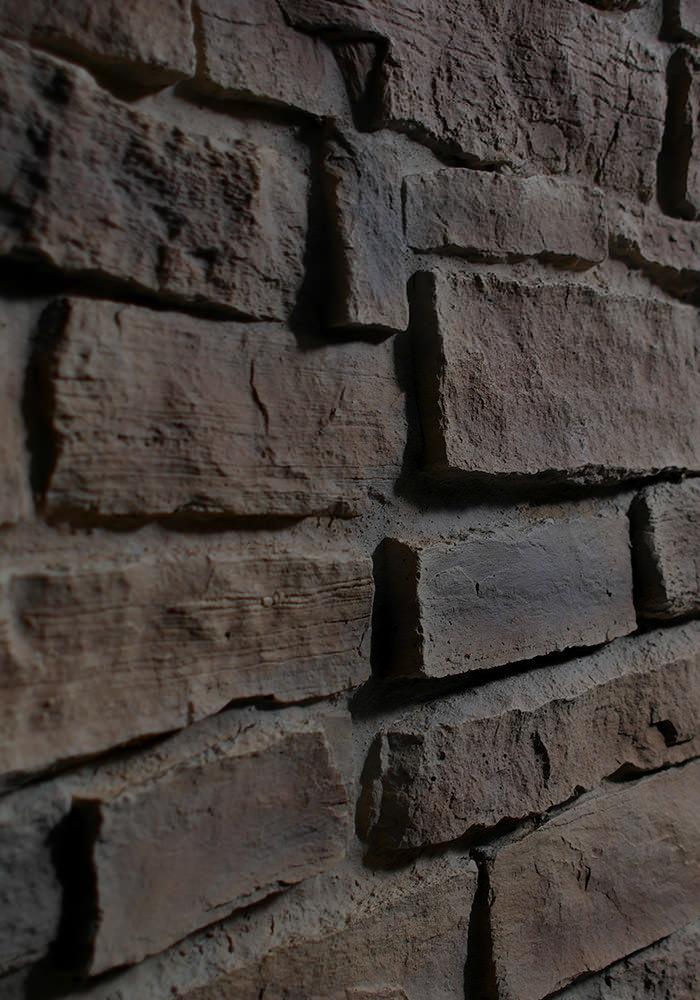 Doğal Taş Duvar Panelleri