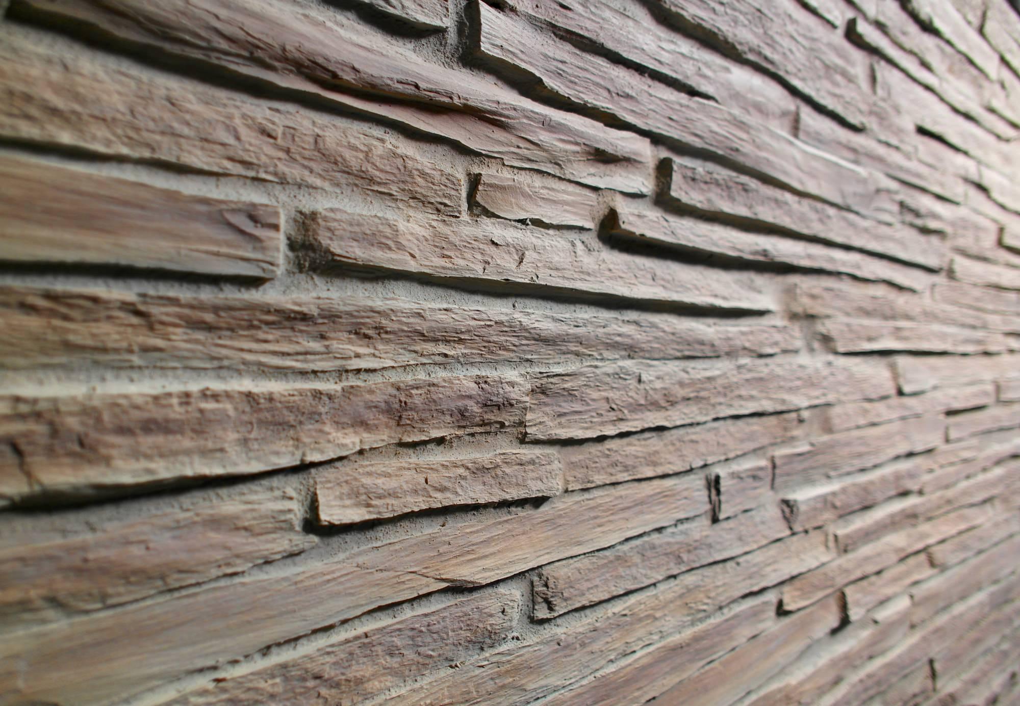Cabrera Alpes Duvar Paneli