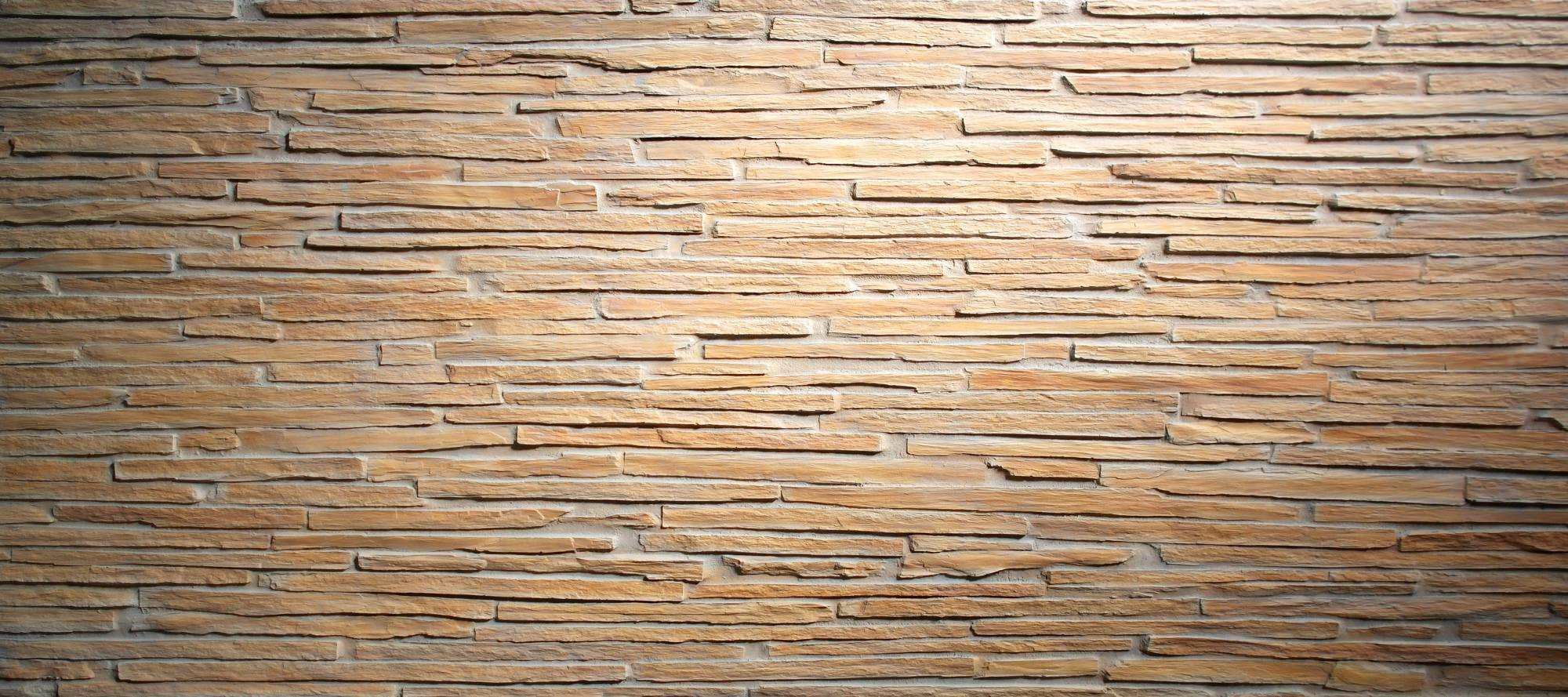 Cabrera Cobre Duvar Paneli