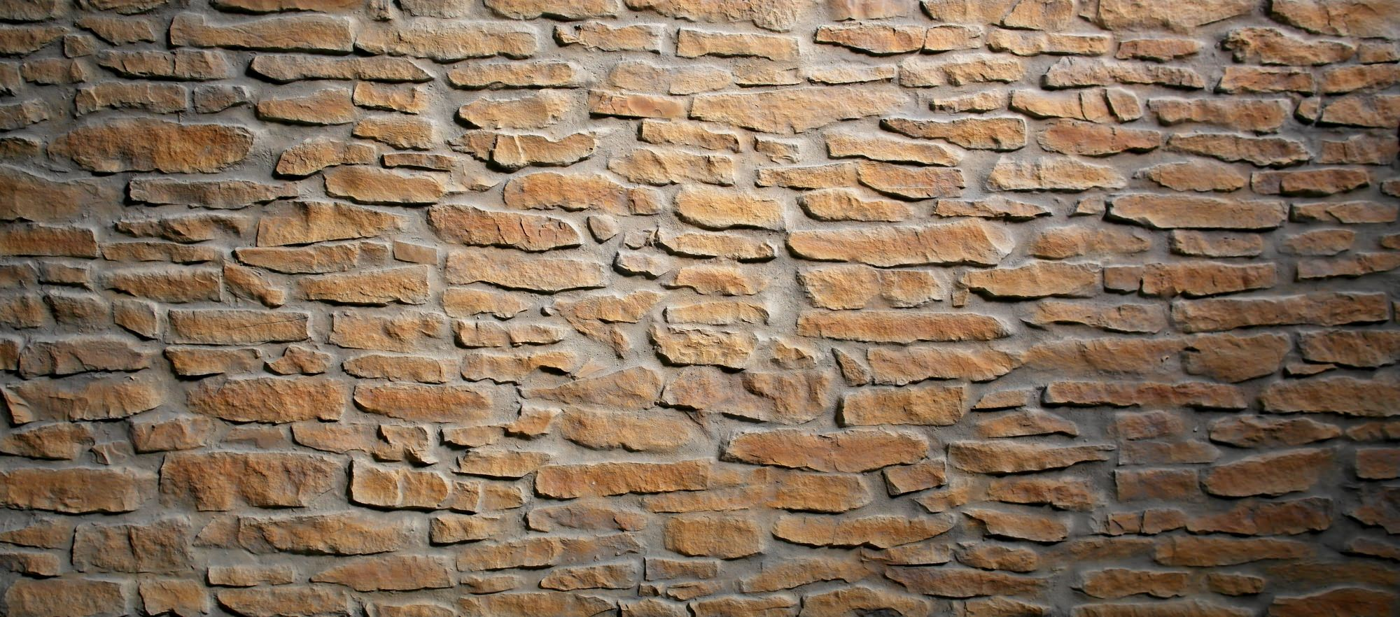 Gaja Rock Cobre Duvar Paneli