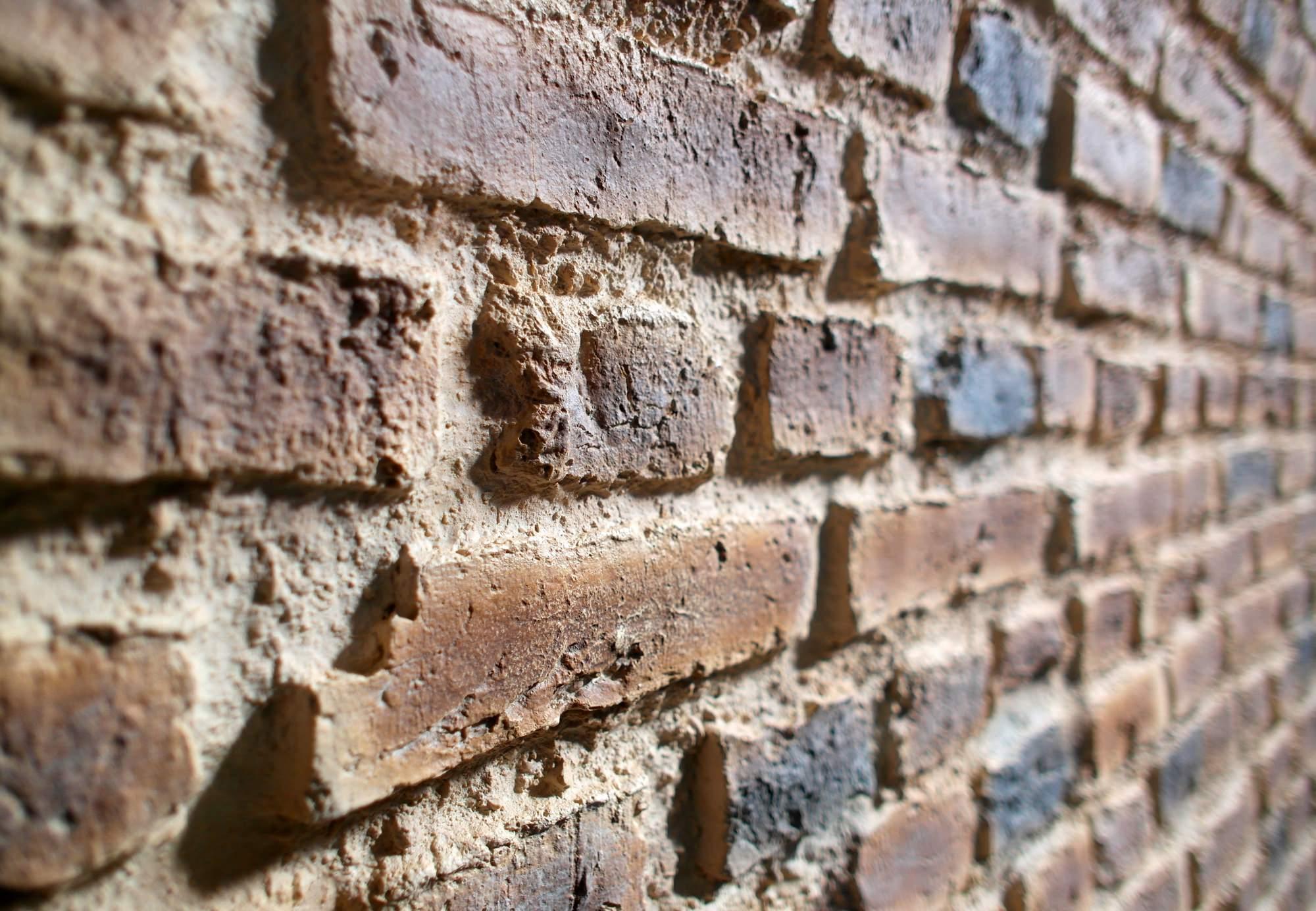 Loft Brick Andes Duvar Paneli