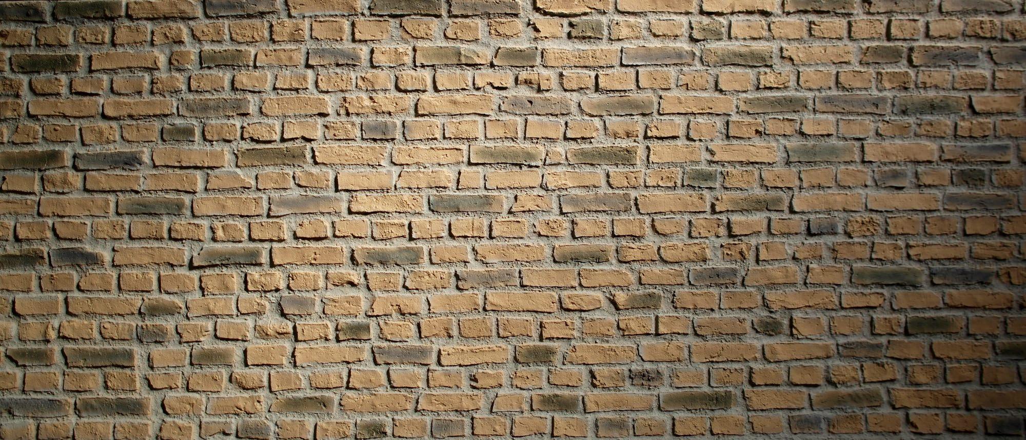 Loft Brick Tesco Duvar Paneli