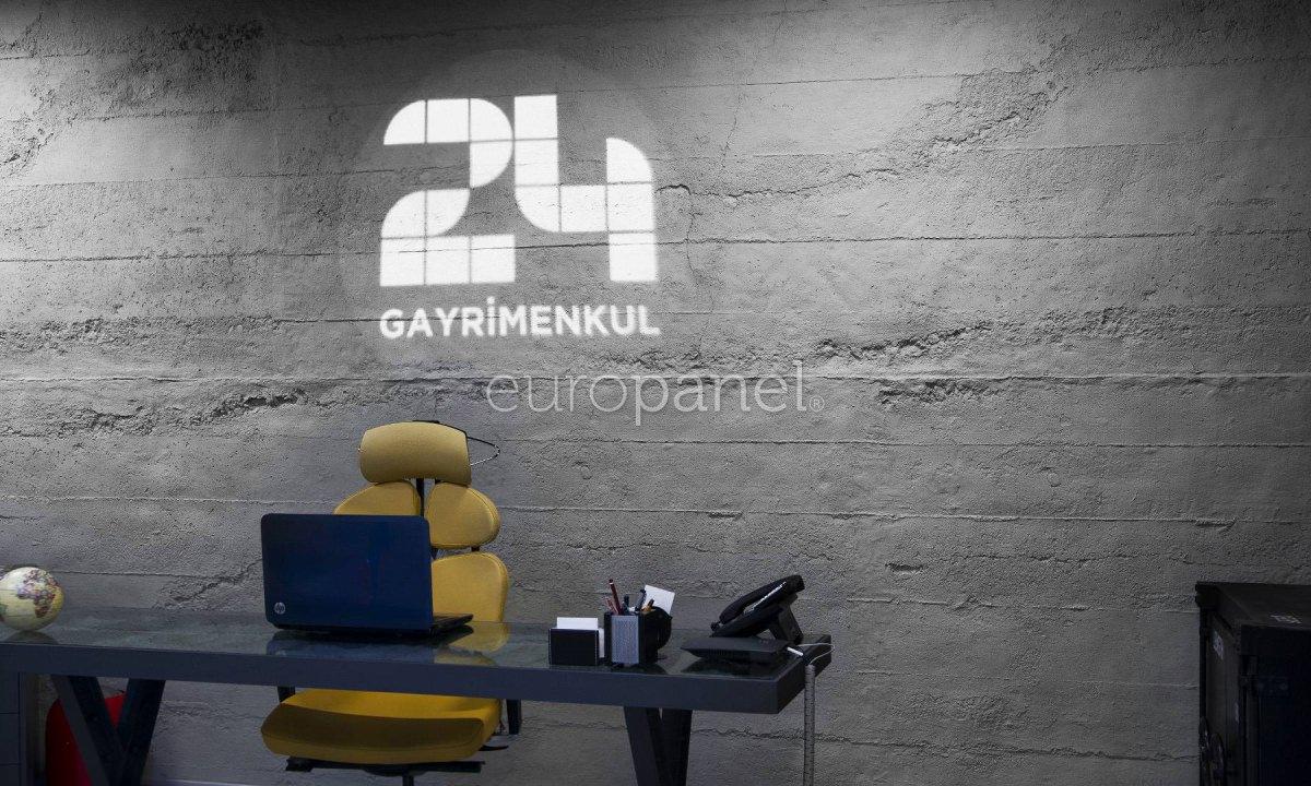 24-gayrimenkul