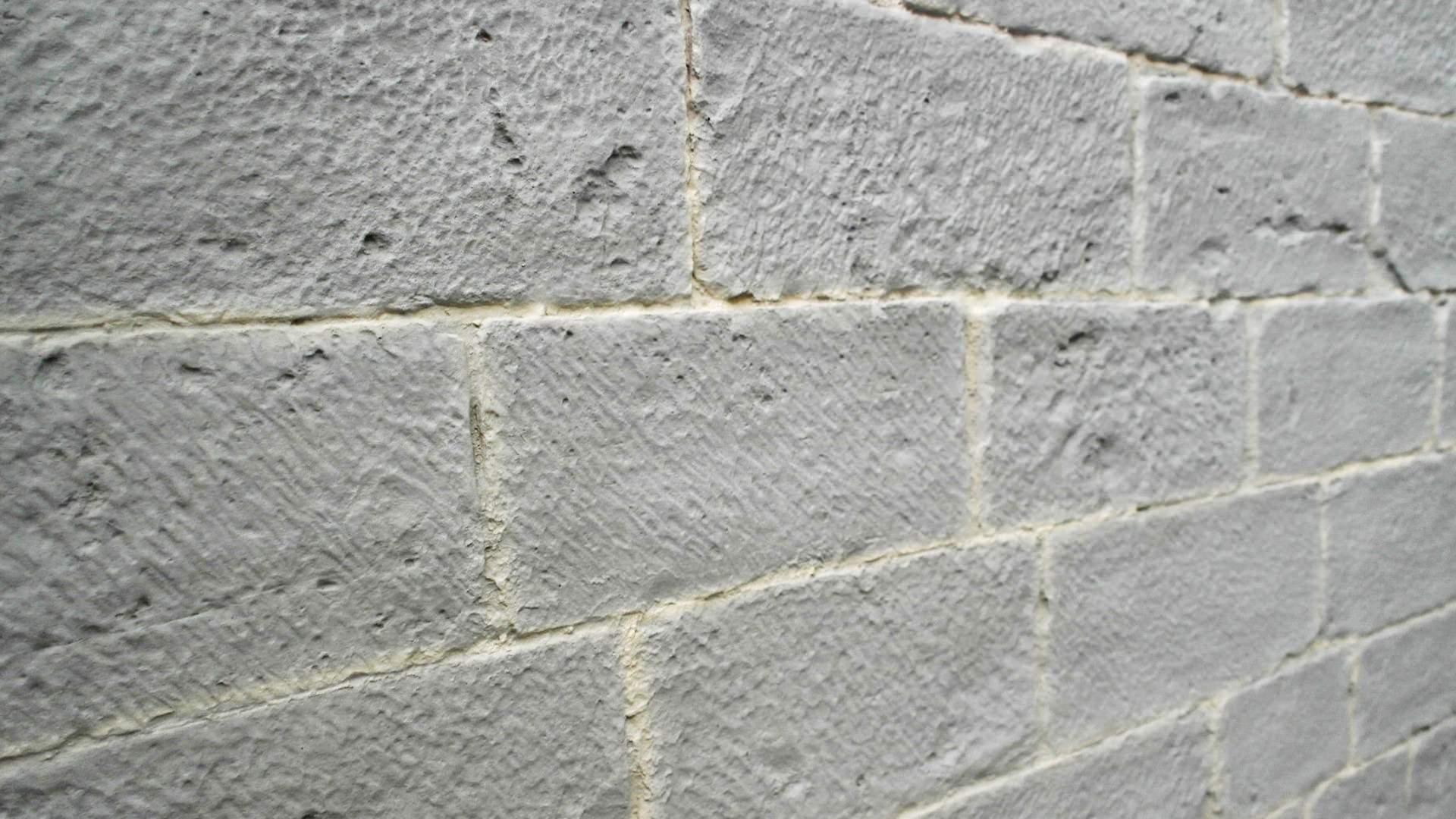 Ashlar Chic Gray Duvar Paneli