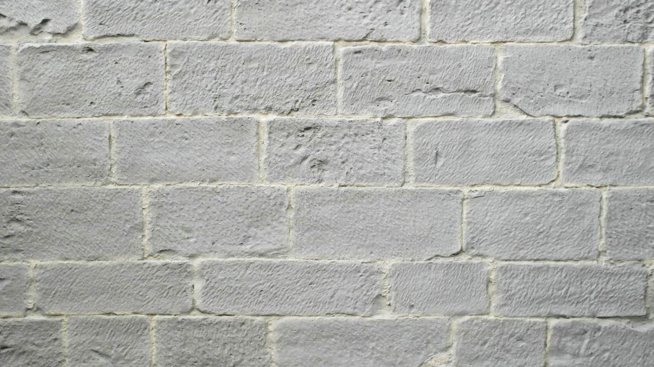 ASHLAR CHIC GRAY_3