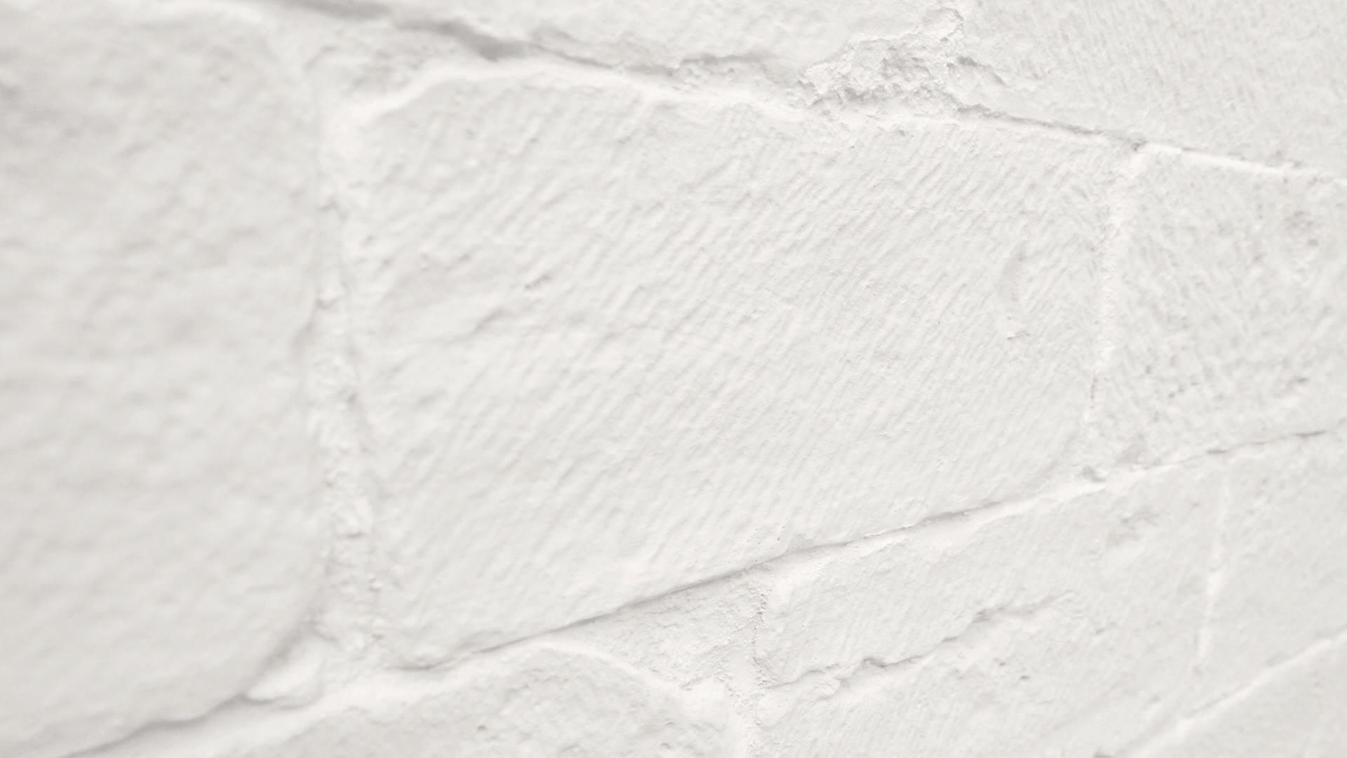 Ashlar Offwhite Duvar Paneli