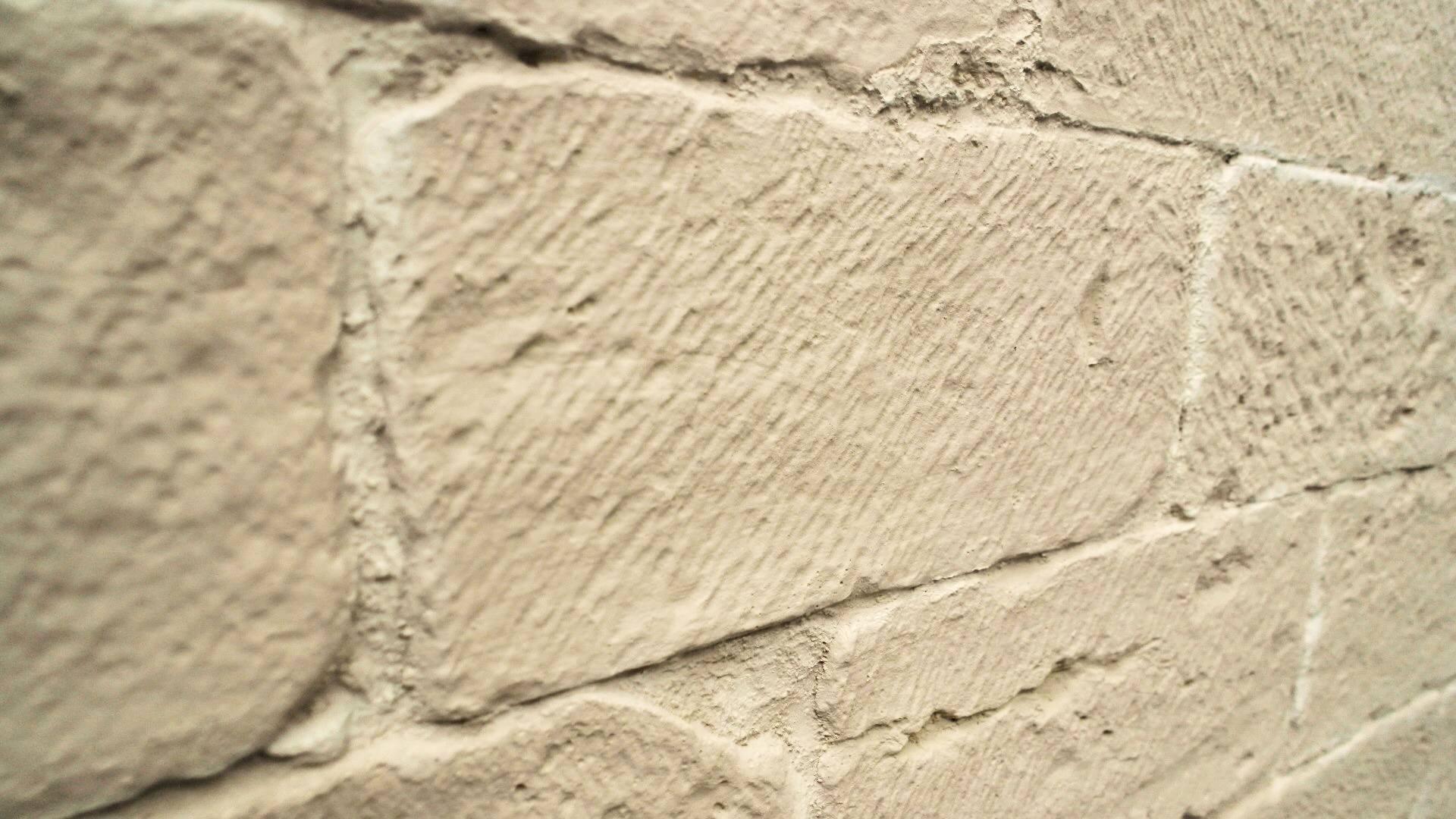 Ashlar Sandy Duvar Paneli