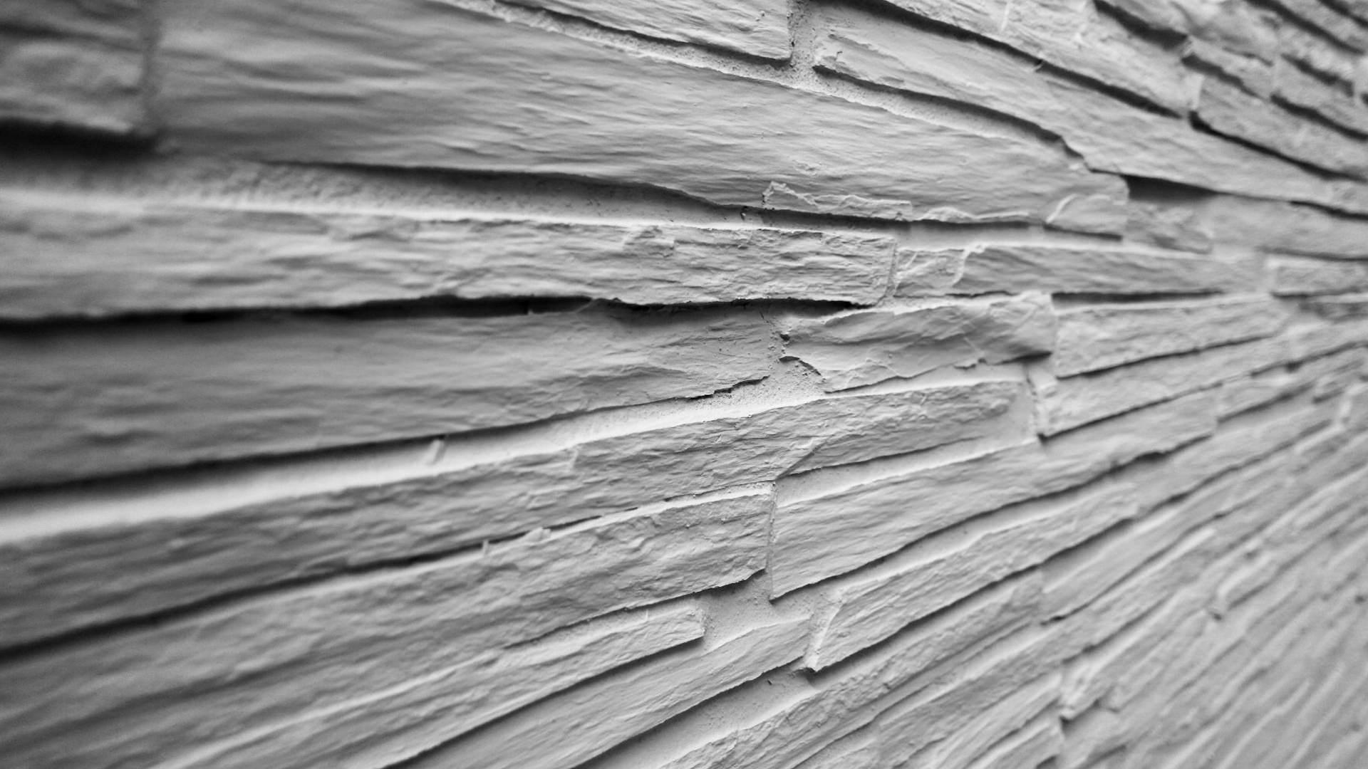 Cabrera Chic Gray Duvar Paneli