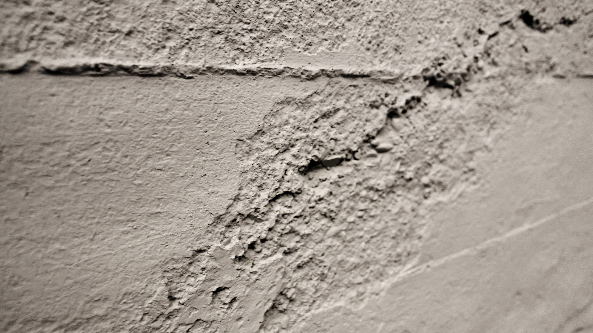 Concrete Pearl Gray Duvar Paneli