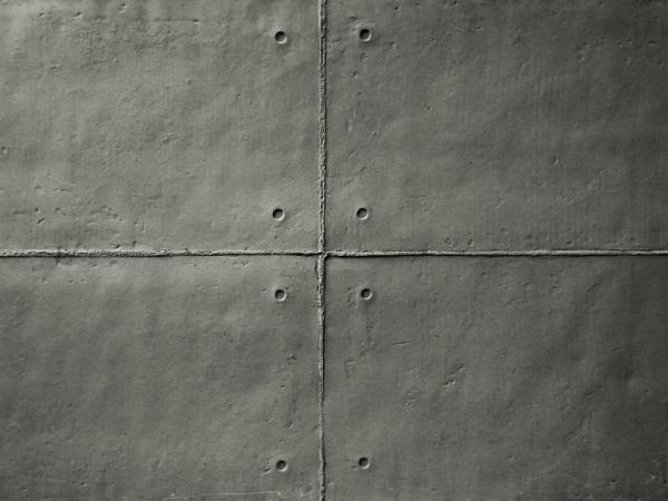 CONCRETE PLUS ANTHRACITE_3