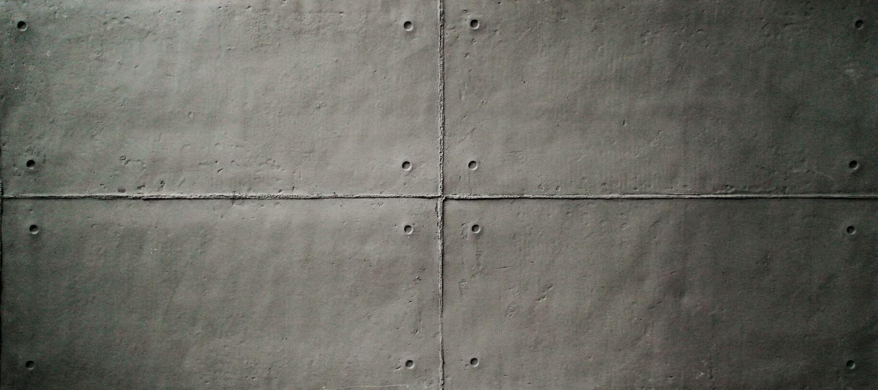 Concrete Plus Anthracite Duvar Paneli