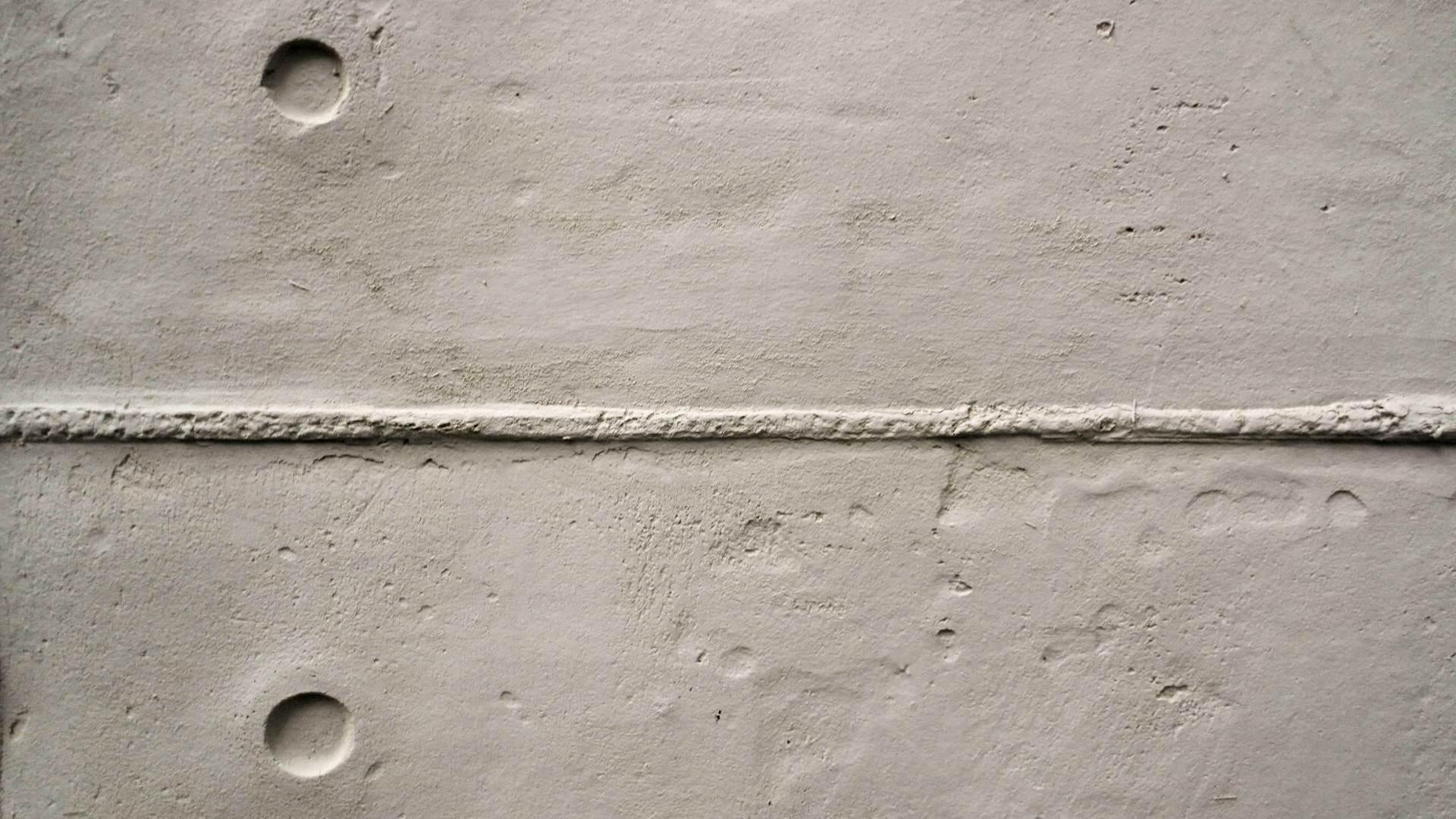 Concrete Plus Pearl Gray Duvar Paneli