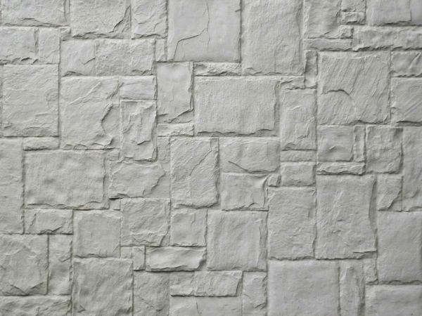 COUNTRY RUBBLE CHIC GRAY_2