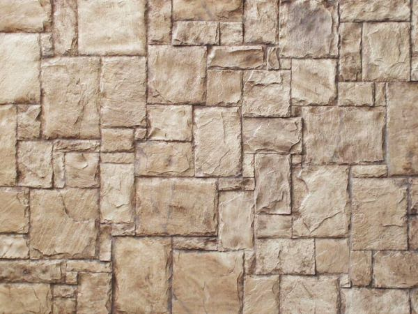 COUNTRY RUBBLE MARRON_2
