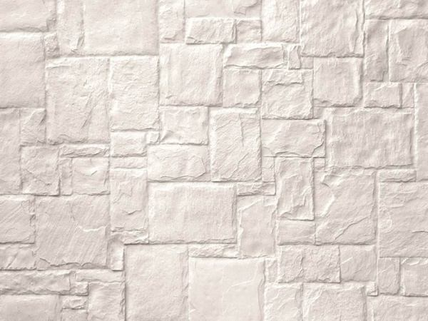 COUNTRY RUBBLE OFFWHITE_2
