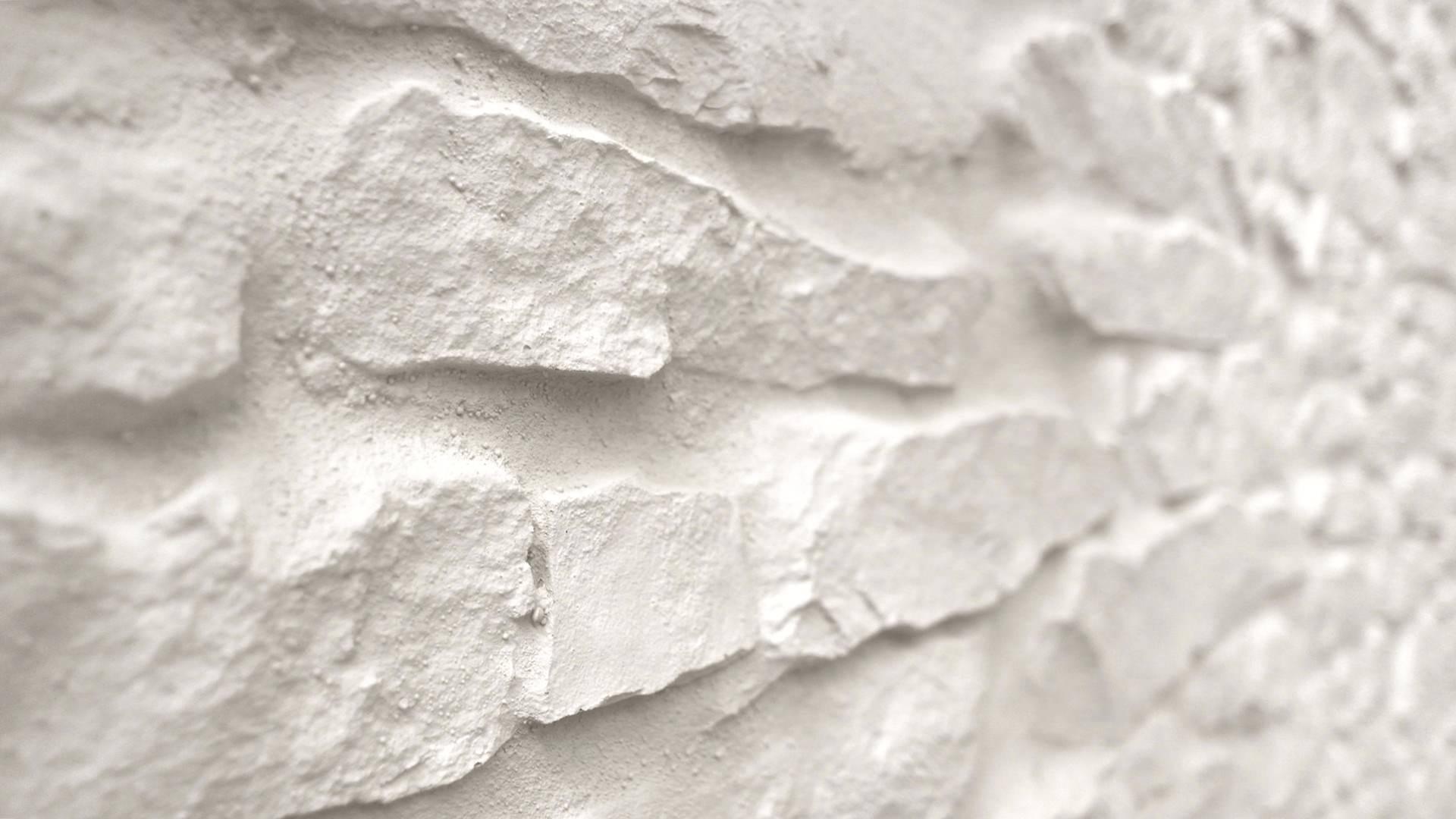 Gaja Rock Offwhite Duvar Paneli