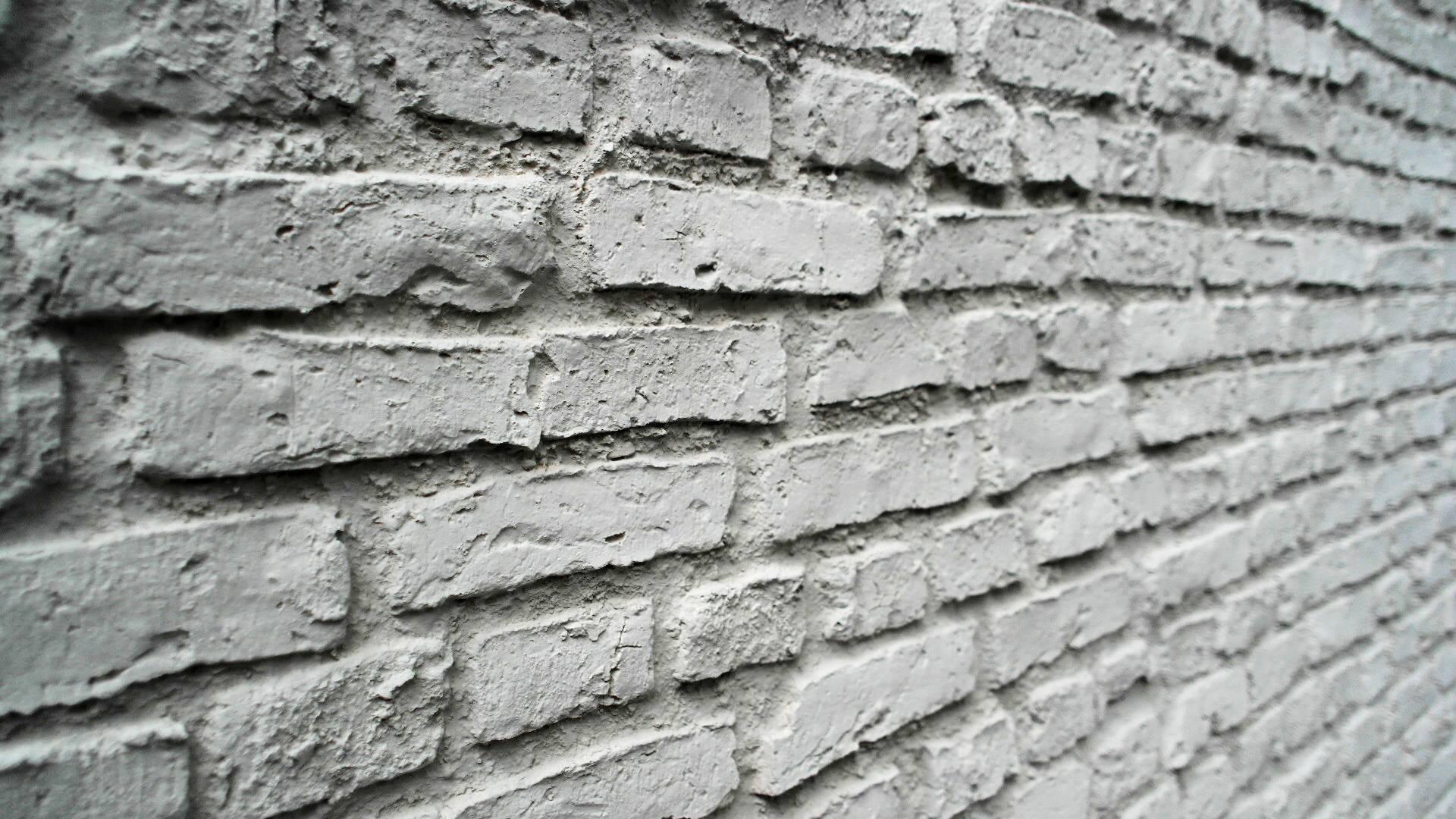 Loft Brick Chic Gray Duvar Paneli