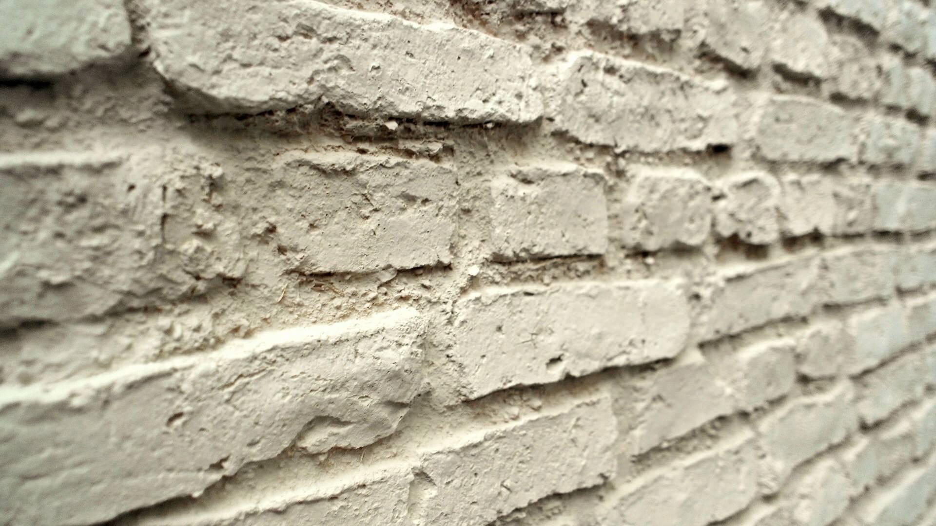 Loft Brick Sandy Duvar Paneli
