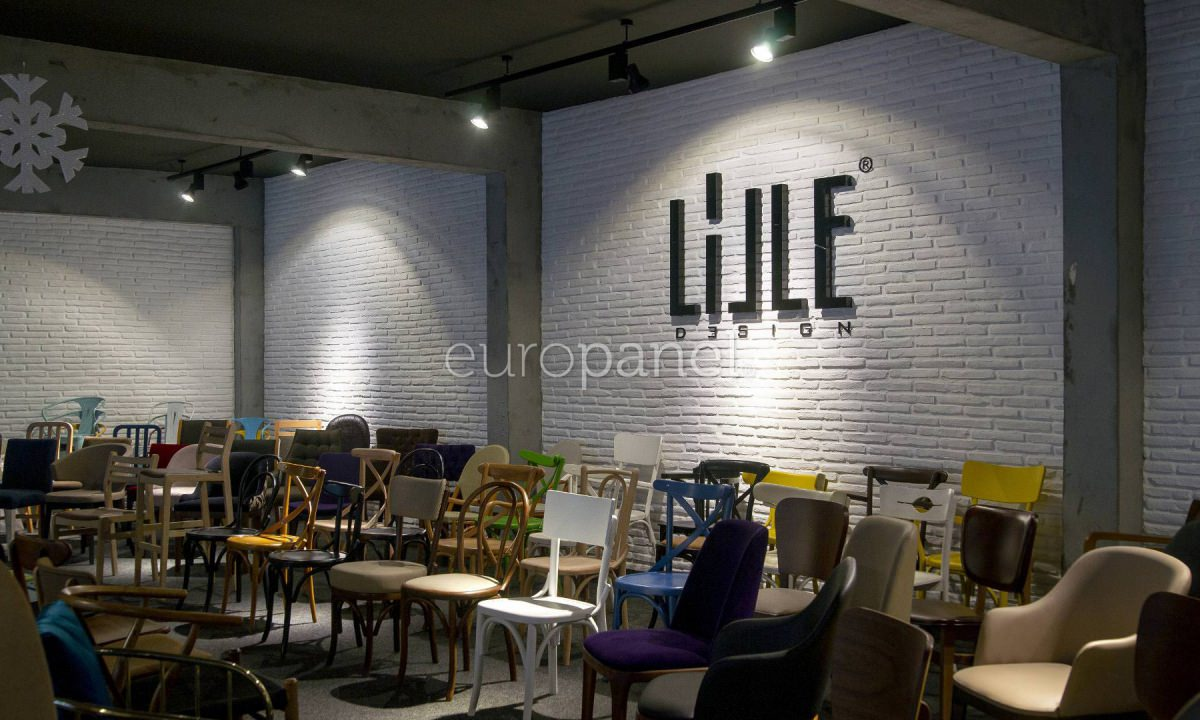 Lille-Design