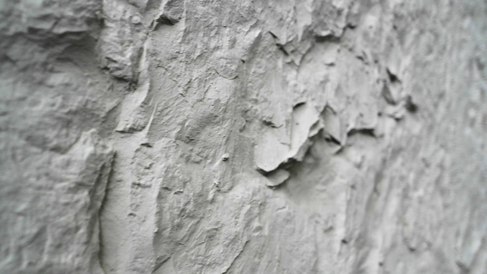 Rocca Pearl Gray Duvar Paneli