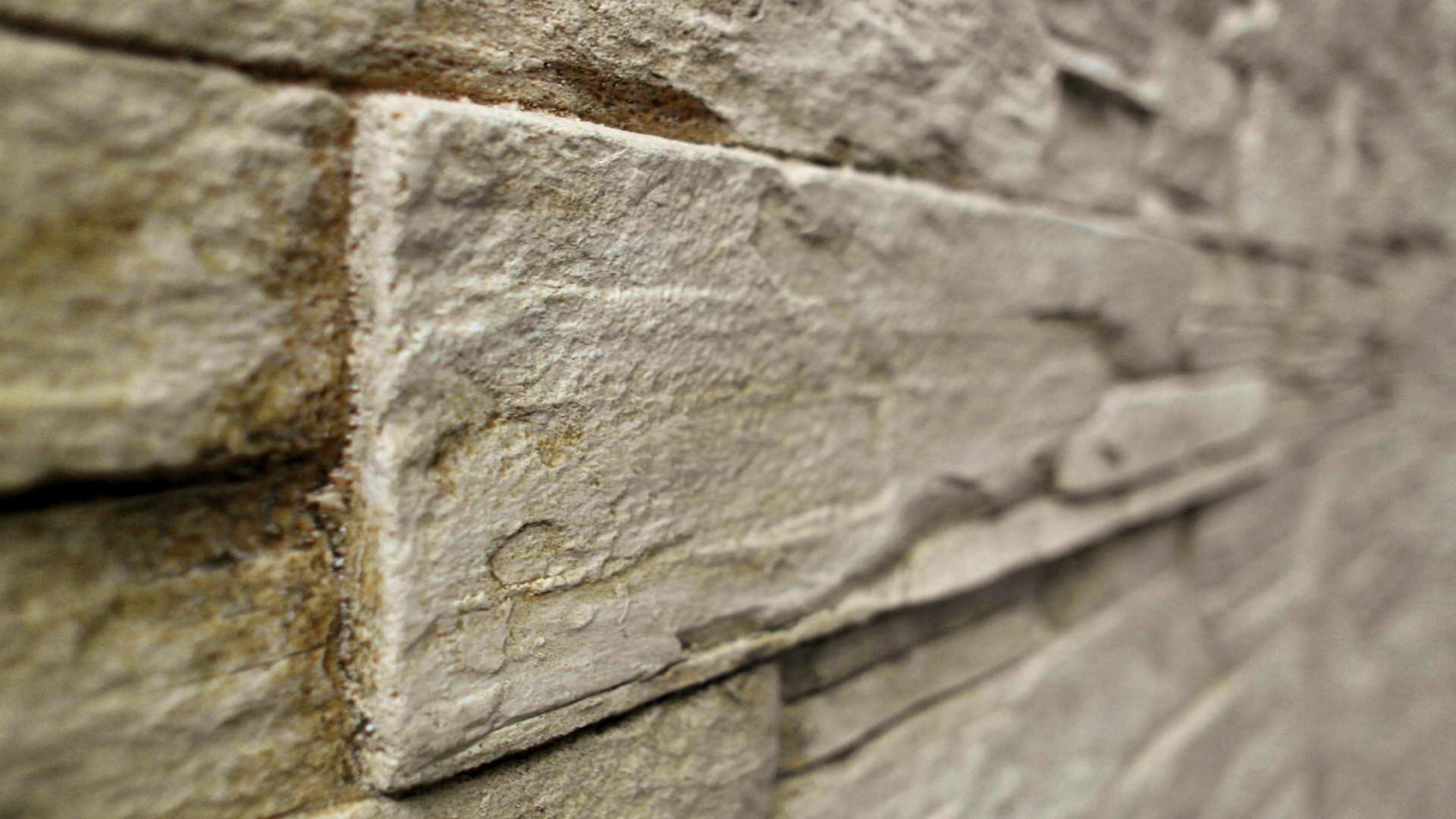 Urban Slate Ginger Duvar Paneli