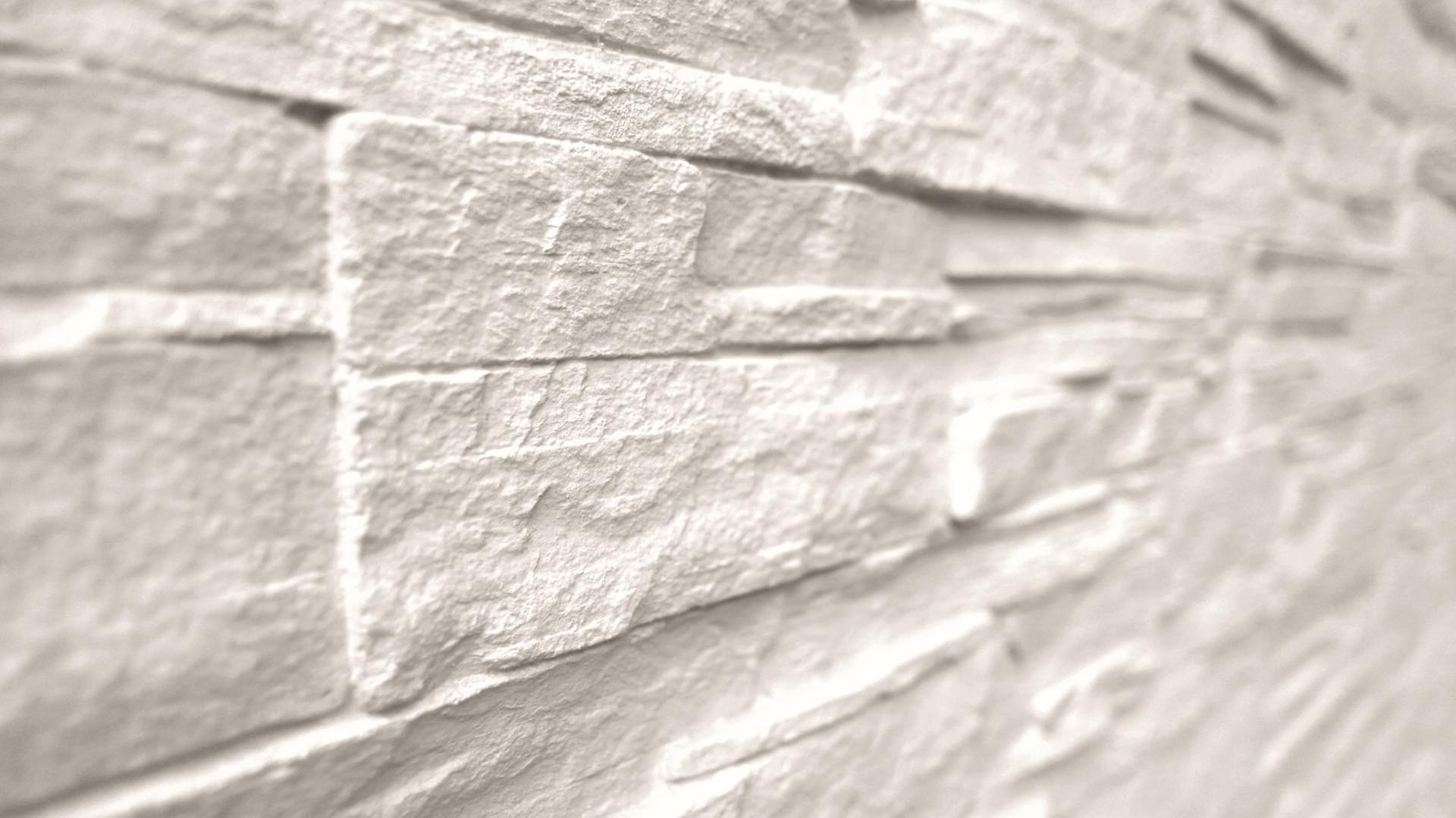 Urban Slate Offwhite Duvar Paneli