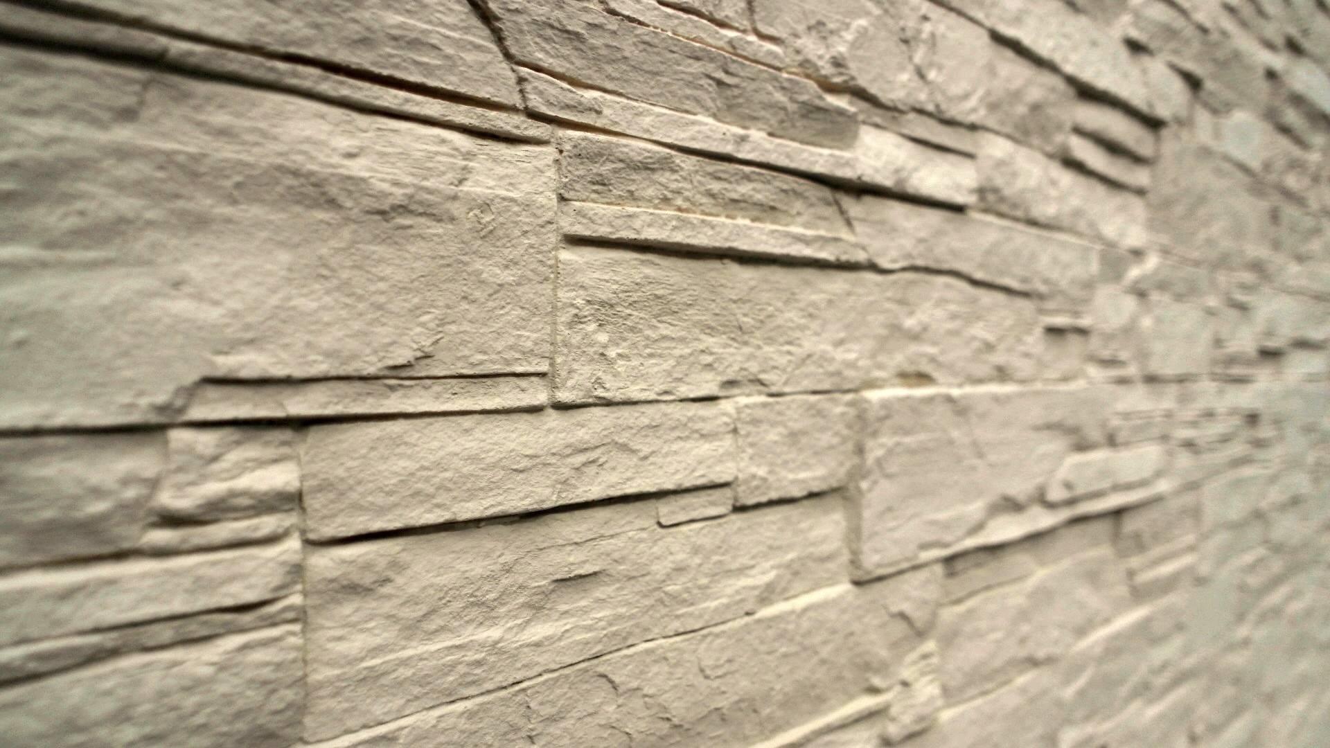 Urban Slate Sandy Duvar Paneli
