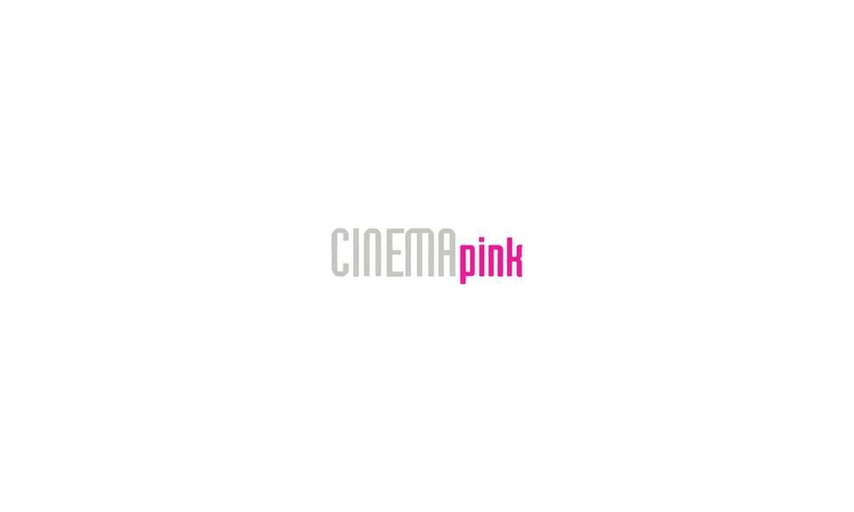 cinema-pink