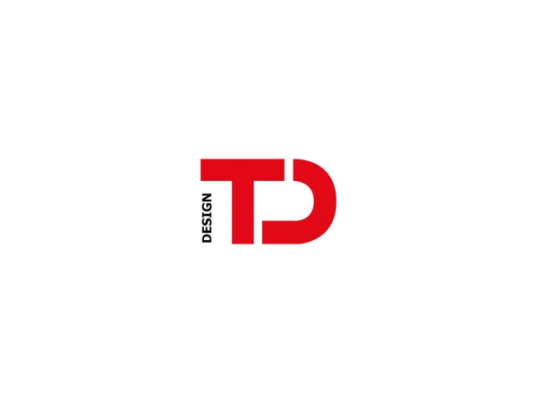 T-Dizayn'ın Tercihi Europanel